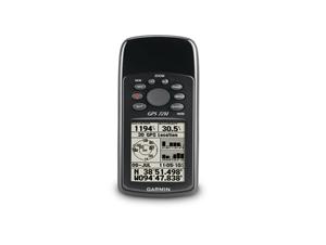 Thiết Bị Định Vị Garmin GPS 72H