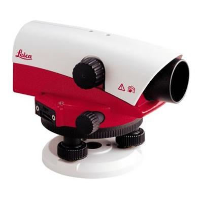 Máy thủy bình tự động Leica NA-728