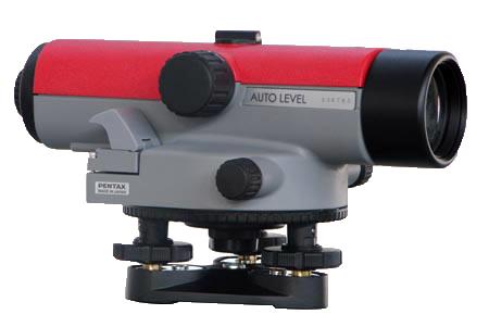 Máy thủy bình tự động Pentax AL-321
