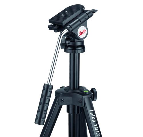 Chân máy Leica TRI 100